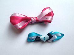 Hairpin,hair ornament,bow,Hair Slides,Alice,Wonderland #Hairpin #hair #Carnival #Halloween #Christmas #ValentineDay #NewYear #costumeparty #minihats #Alice #AliceintheWonderland #ornament  #bow #HairSlides #CheshireCat