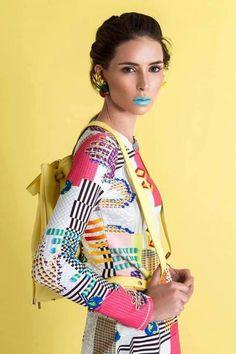 Next Top Model, Fashion Gallery, Beautiful Women, Sari, Up, Inspire, Style, America, Google