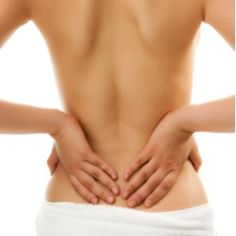 7 Best Home Remedies For Lower Back Pain