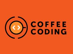 New brand for a video series on coding. I wanted an icon that was very simple in large and small scales and a logo that had a lot of movement and symmetry for the video team. One of my favorite b...