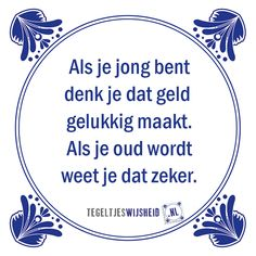 E-mail - Roel Palmaers - Outlook Mj Quotes, Dutch Quotes, Super Quotes, People Quotes, Wisdom Quotes, Funny Quotes, Inspirational Quotes, Negativity Quotes, Word Sentences