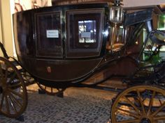 Carriage York Castle, Covered Wagon, Horse Carriage, The Beautiful Country, Horse Drawn, North Yorkshire, Dungeons And Dragons, Medieval, Historia