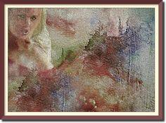 Vancast Digital Art | Gallery Digital Art Gallery, Decorate Your Room, Canvas, Artwork, Poster, Pictures, Painting, Tela, Photos