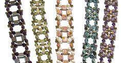 Any Bead Bracelet