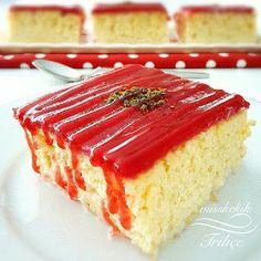 Tart, Cheesecake, Desserts, Recipes, Food, Puddings, Amazing, Tailgate Desserts, Deserts
