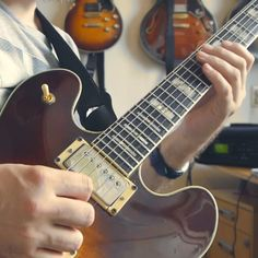 A little altered scale in quartal harmony doesn't do any harm! ☺  Check out this lick while you wait for the #guitar lesson tomorrow!  Let me know if you want the tabs!  #jazzguitar #jazzguitarlick #axefx #ibanez #guitfiddlin #riffwarsjazz #lickwars #semihollowsunday