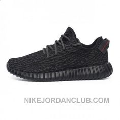 c29835b9d 9 Best ADIDAS YEEZY BOOST 350 images