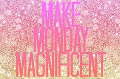 Make Monday Magnificent Monday Humor, Monday Quotes, Funny Monday, Lush Products, Plexus Products, Beauty Products, Facebook Group Games, Facebook Party, Selling Lularoe
