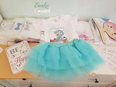 Girls Dresses, Flower Girl Dresses, Tulle, Wedding Dresses, Birthday, Skirts, Baby, Clothes, Fashion