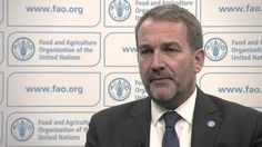 Climate change: FAO at COP21 https://youtu.be/2BMRjJkxX_Y