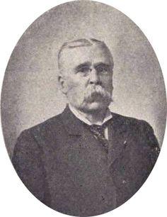 Luigi Palma di Cesnola - Wikipedia