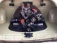 Volkswagen, Bus Engine, Baja Bug, Beach Buggy, Dune Buggies, Vw Cars, Porsche 356, Vw Beetles, Espresso Machine