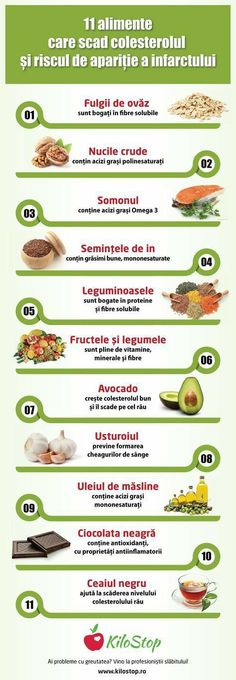 Healthy Diet Recipes, Healthy Nutrition, Healthy Habits, Healthy Weight, Healthy Tips, Health And Fitness Tips, Health Diet, Good To Know, Healthy Lifestyle