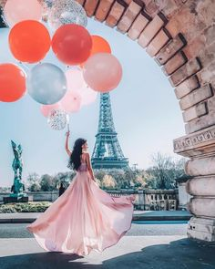 Eiffel tower 🗼 I ♥ Paris 2 Paris Photography, Creative Photography, Portrait Photography, Nature Photography, Fashion Photography, Girly Pictures, Beautiful Pictures, Paris Wallpaper, Beautiful Paris