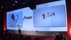 Rappel : de nouveaux tarifs Free Mobile en vigueur aujourd'hui - https://www.freenews.fr/freenews-edition-nationale-299/free-mobile-170/rappel-de-nouveaux-tarifs-free-mobile-vigueur-aujourdhui