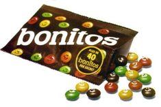 Sweets from my childhood. The best! 1970s Childhood, Childhood Memories, Bonbons Vintage, Vintage Sweets, Food Pack, Good Old Times, Oldies But Goodies, Sweet Memories, Old Toys