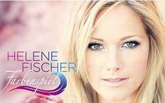 Helene Fischer - Riesa - 25.09.2014