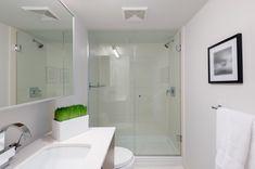 tips-kleine-badkamer-inrichten