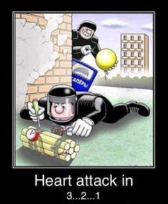humor grafico