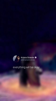 - Q - citation Tweet Quotes, Twitter Quotes, Mood Quotes, Positive Quotes, Ariana Grande Quotes, Grandes Photos, Ariana Grande Wallpaper, Tumblr Quotes, Visual Statements
