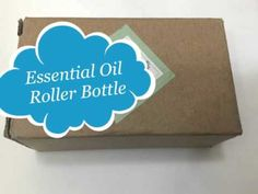 Aster Essential Oils Roll On Glass Bottles Roll On Bottles, Glass Bottles, Aster, Essential Oils, Rolls, Essentials, Bread Rolls, Glass Jars, Bunny Rolls