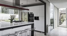 Tarifa House / James  Mau