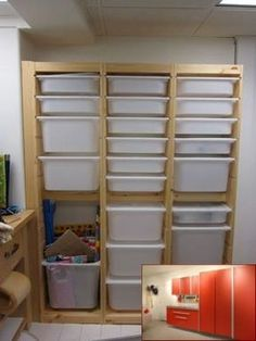 garage storage diy overhead and pics of garage organization drawers rh pinterest com