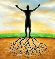 """""""This simple process of grounding is one of the most potent antioxidants we know of.""""  – Dr Jospeh Mercola  Learn More: https://seamsiren.com/blogs/labs/studies-show-what-happens-to-the-human-body-when-we-walk-barefoot-on-earth?utm_content=buffer340a7&utm_medium=social&utm_source=pinterest.com&utm_campaign=buffer"""