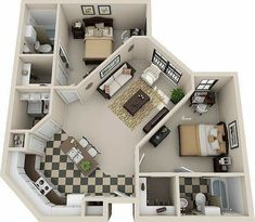 1 Bedroom Apartments In Baton Rouge. 1 Bedroom Apartments In Baton Rouge. 1 Bedroom Apartments In Baton Rouge Cheap Studio 1 Bedroom Sims 4 House Plans, House Layout Plans, Small House Plans, House Layouts, House Floor Plans, Sims 4 Houses Layout, Tiny House Layout, Sims 4 House Design, Small House Design