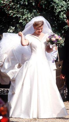 4c48b72c3d923 14 best Lady Helen Windsor images | England, British royal families ...