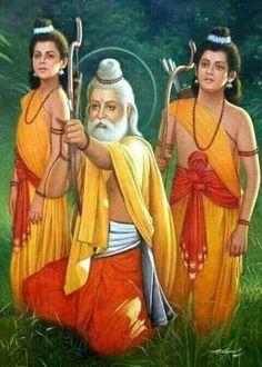 All God Images, Lord Rama Images, Shri Ram Wallpaper, Krishna Wallpaper, Indian Art Paintings, Nature Paintings, Peppa Pig Wallpaper, Hanuman Ji Wallpapers, Shivaji Maharaj Hd Wallpaper