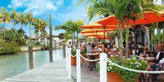 Matanzas Inn   Fort Myers Beach