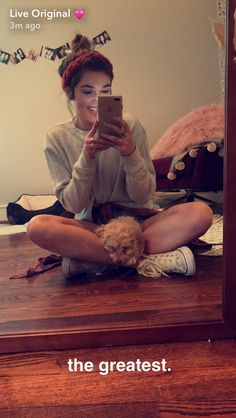 ❤️ Robertson Family, Sadie Robertson, Dress Up Outfits, Duck Dynasty, Messy Hairstyles, Life Is Beautiful, Role Models, Fangirl, Cute Animals