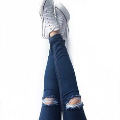 Calça cintura intermediária - R$139,90 !!! ❤️😻❤️😻 ladyrock #ladyrockoficial ✅📲 Vendas online : Direct ou Whats (19 992234200). ✈️🚚 ENVIAMOS PARA TODO BRASIL  #summer2017 #sale #promoção #mmstorevinhedo #vinhedo #roupas #tendencia #fashion #varejo #lojaonline #moda #lojaroupas #importados #beleza #love #mundodamoda #fashionlook #lookdodia #viciomeninas #instauniverse #lojavirtual #inspired #tumblr #sorteio #ladyrock #hotpants #liquida #amoantix #antix