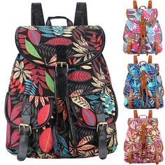 >>>Cheap Price Guarantee2016 New Arrival 5 Colors Handmade Foliage Leaf Leaves Printing Canvas Backpack Mochila Escolar School Bags for Girls Bagpack2016 New Arrival 5 Colors Handmade Foliage Leaf Leaves Printing Canvas Backpack Mochila Escolar School Bags for Girls BagpackLow Price...Cleck Hot Deals >>> http://id173506849.cloudns.ditchyourip.com/32647986327.html images