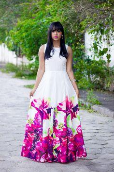 vestido longo barrado Short Girl Fashion, Modest Fashion, Fashion Dresses, Modest Dresses, Casual Dresses, Prom Dresses, Evening Dress 2015, Fiesta Outfit, Iranian Women Fashion