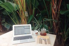 Tips for freelancers Meaningful Life, Tips, Counseling