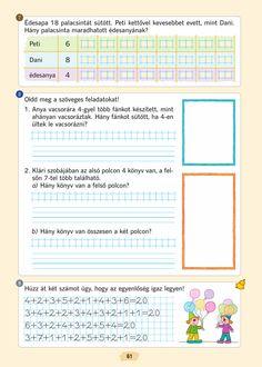 Mathematics, Periodic Table, Mint, Album, Archive, Picasa, Math, Periodic Table Chart, Periotic Table