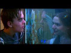 Leo di Caprio | Romeo & Juliet |  http://www.youtube.com/watch?v=0CTVi5XlQNo