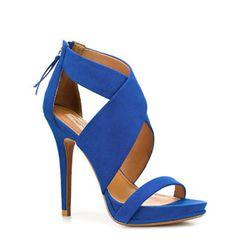 the blue ahhhhh