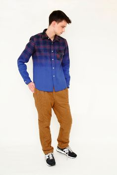 minotaur-2013-fall-winter-dawn-lookbook-6