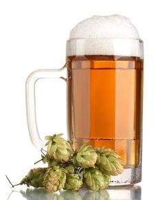 Jak si (nechat) načepovat pivo? Food And Drink, Beer, Mugs, Drinks, Tableware, Pictures, Root Beer, Drinking, Ale