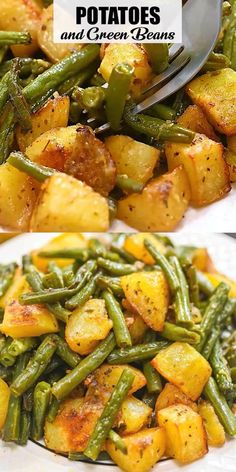 Potato Side Dishes, Veggie Side Dishes, Vegetable Sides, Side Dish Recipes, Food Dishes, Vegetable Meals, Indian Side Dishes, Side Dishes For Chicken, Vegetarian Side Dishes