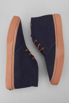 Vans California Chukka Decon CA Sneaker  #UrbanOutfitters