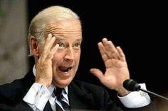 Joe Biden Still Lurks