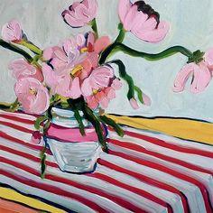 #DSFloral: 12,000 Reasons to Love Flowers | Design*Sponge