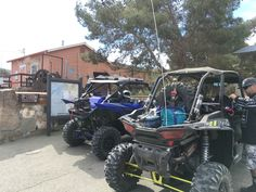 Atv Riding, Trail Riding, Best Utv, Calico Ghost Town, Oregon Dunes, Craters Of The Moon, Honduras Travel, Road Trip To Colorado, Lost River