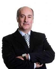 Governo «dificilmente» evitará novo aumento do IVA este ano