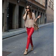items para vestir mejor | eHow en Español //Buena combinación de colores