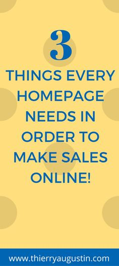 Online Store | Online Shop | How to make more money | How to get more sales | Ecommerce marketing tips | Marketing strategy | Business Strategist |Email Marketing | List Building| Ecommerce product descriptions | Copywriting | Influencer marketing | Partnering with a blogger